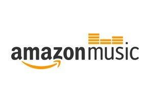 Amazon Music: Musik-Streaming und -Download auf Smartphone, Tablet & Computer