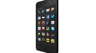 "Das Amazon-Smartphone ""Fire Phone"" ist da!"