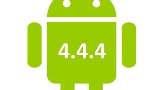 Android 4.4.4: Google veröffentlicht Bugfix-Update [Factory Images &amp&#x3B; OTA-Downloads]