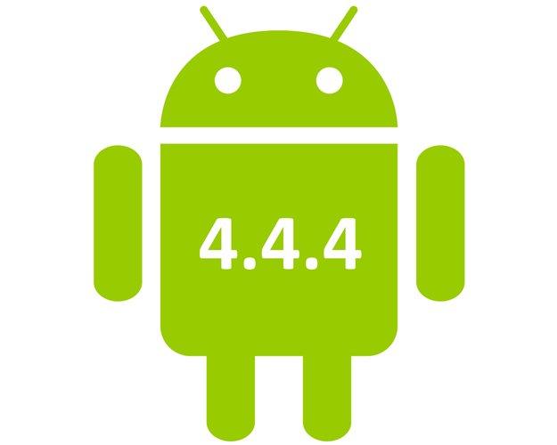 Android 4.4.4: Google veröffentlicht Bugfix-Update [Factory Images & OTA-Downloads]