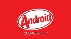 Android 4.4.4-Änderungen: OpenSSL-Lücke gepatcht, Towelroot Linux Kernel-Bugfix vergessen