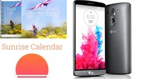 Android-Charts: Die androidnext-Top 5+5 der Woche (KW 22/2014)