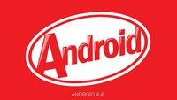 Android 4.4.3: OTA-Updates für Nexus-Geräte angelaufen