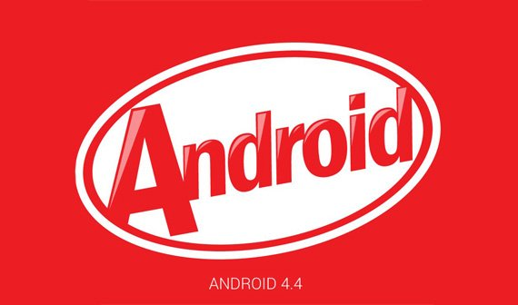 android-kitkat-update