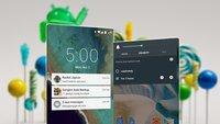 """Android Lollipop (5.0): Das neue """"Material Design"""" im Detail"""