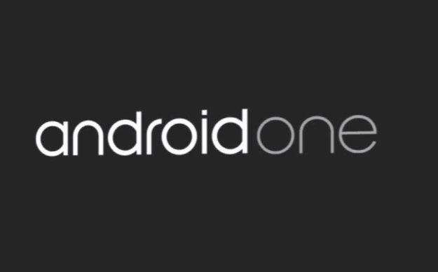 Android One: Unter-100-US-Dollar-Phones mit Stock Android für die nächste Milliarde Nutzer