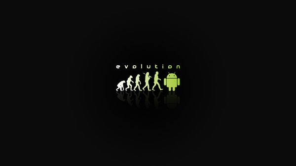 Hd Wallpaper 32 Hochauflosende Android Hintergrundbilder