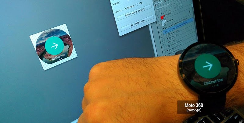 android-wear-design-moto-360-prototyp
