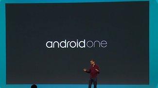Android One: Smartphones für Schwellenländer