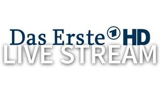ARD-HD-Live-Stream: Das Erste kostenlos & legal online ansehen