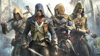 Assassin's Creed Unity: Map von Paris geleaked