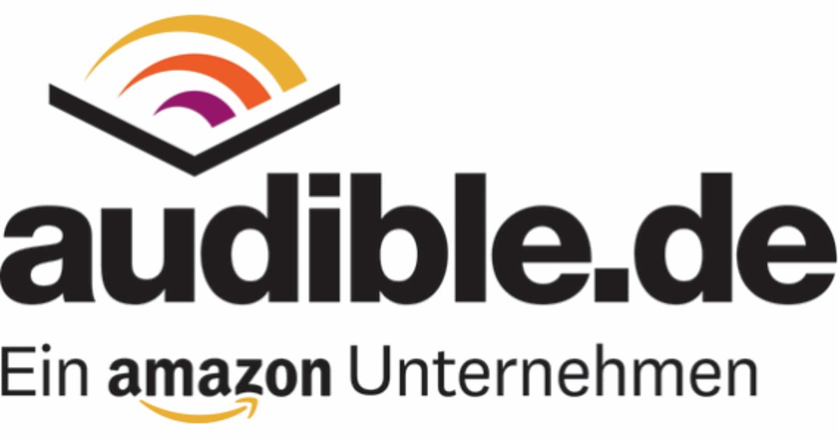 how to use audible download manager