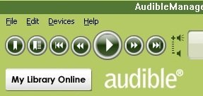 audible-manager-2