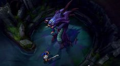 League of Legends: Massives Karten-Update ändert den Look des Spiels (Preview-Video)