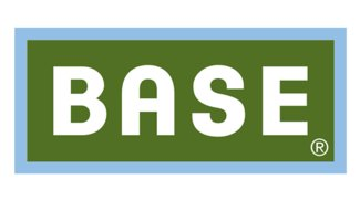 Neue Base-Verträge buchen automatisch Zusatzpakete (Vorsicht!)
