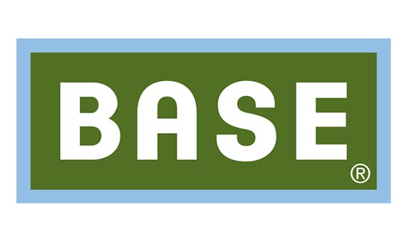 BASE Mailbox ausschalten