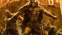 Hercules: Entdeckt die Legende im neuen Spot