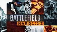 Battlefield Hardline: Mehr als nur ein Add-On, meint der Entwickler