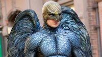 Birdman: Genialer erster Trailer mit Michael Keaton & Emma Stone
