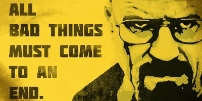 breaking-bad-quote