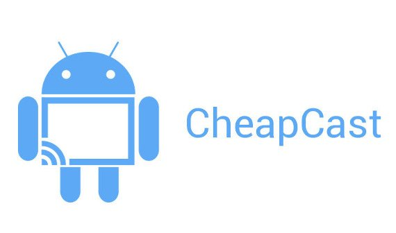 CheapCast: Download und Installation des ChromeCast-Emulators