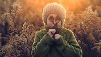 Die rustikale ländliche Fotografie von Sebastian Łuczywo