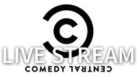 Comedy Central Live-Stream – kostenlos und legal