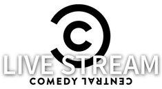 Comedy Central Live-Stream – kostenlos und legal
