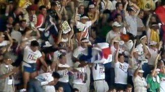 Costa Rica – Griechenland: Zusammenfassung, Tore, Elfmeterschießen im Video