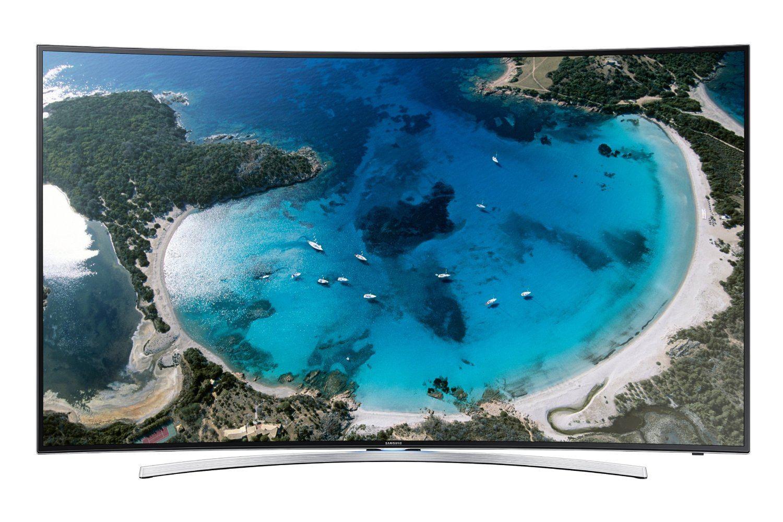Curved Tv Vorteile Und Nachteile Der Neuen Fernseh Generation