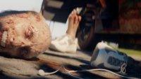 Dead Island 2: Offiziell auf der E3 angekündigt (Trailer)