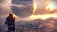 Destiny: Charaktere können in mögliche Nachfolger übertragen werden