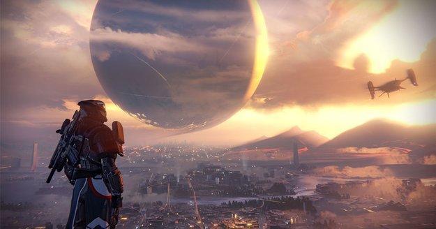 Destiny: Genaue Beta-Termine stehen fest + Trailer
