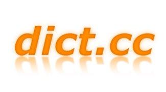 dict.cc Wörterbuch für Android