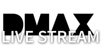 DMAX Live Stream
