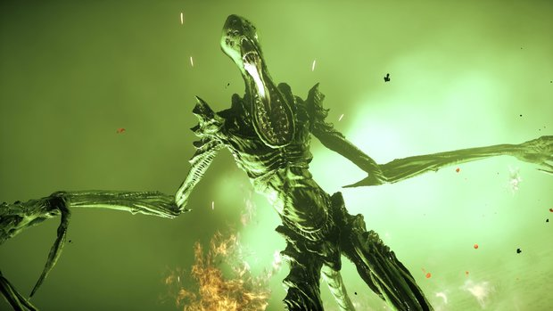 Dragon Age Inquisition: Neue Bilder veröffentlicht