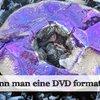 Eine wiederbeschreibbare DVD formatieren: So geht's!