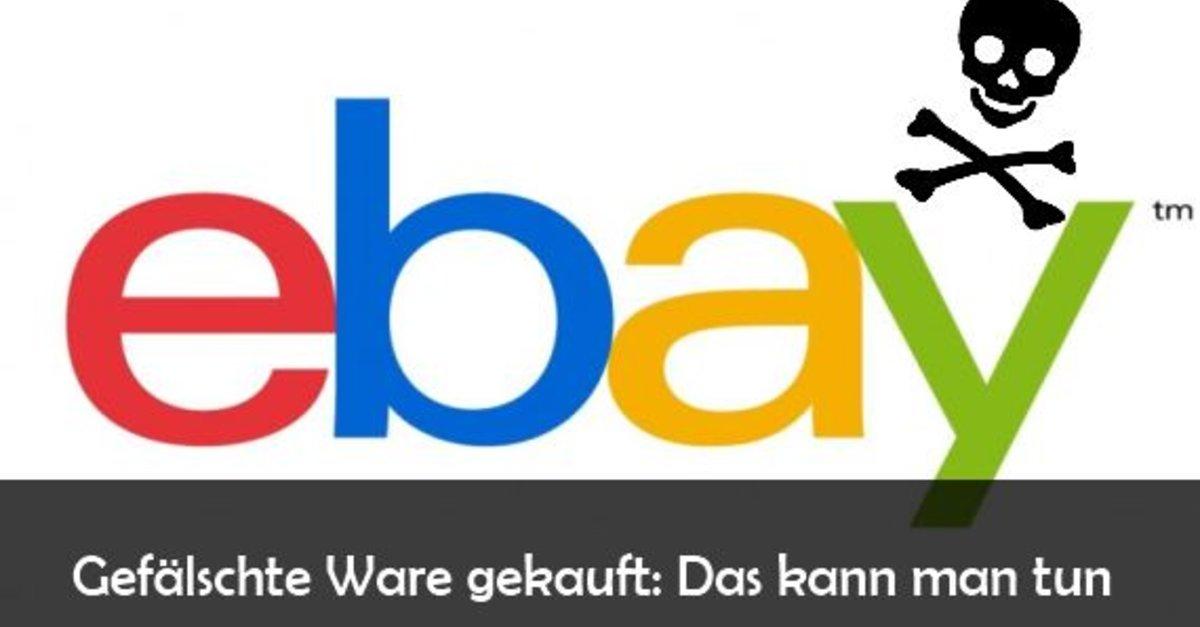 kleidung auf ebay kleinanzeigen verkaufen tipps stylische kleider f r jeden tag. Black Bedroom Furniture Sets. Home Design Ideas