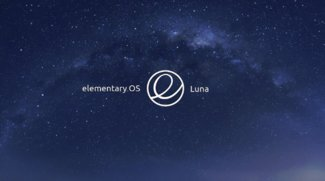 elementary OS: Das etwas andere Mac OS X?