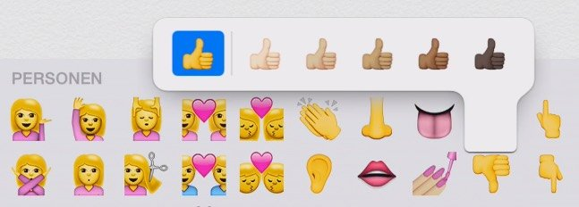 emoji-iphone-hautfarbe