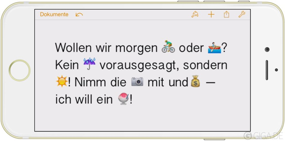emoji-iphone-text