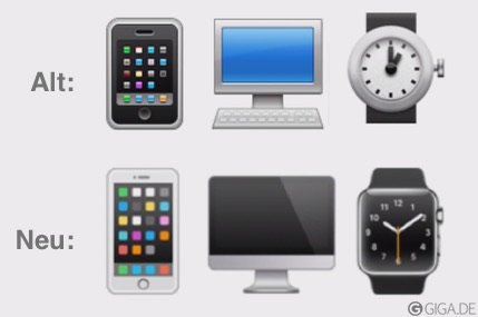 emoji-symbole-iphone-watch