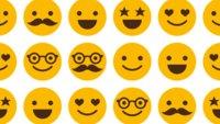 250 neue Emojis mit Unicode 7.0: So sehen sie aus