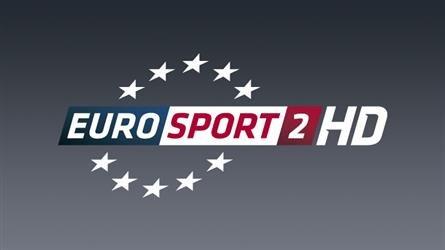 Eurosport programm heute