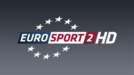 Eurosport 2 Hd Extra