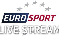 Eurosport-Live-Stream legal...