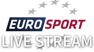 Eurosport-Live-Stream legal und kostenlos online schauen
