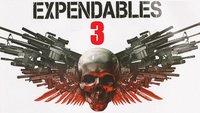 The Expendables 3: Seht hier den neuen, langen Trailer
