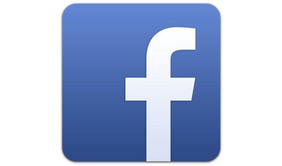 Facebook: ein Afrika-Trip sorgte endlich für bessere Android-App