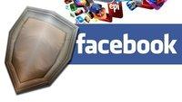 Facebook: Apps blockieren